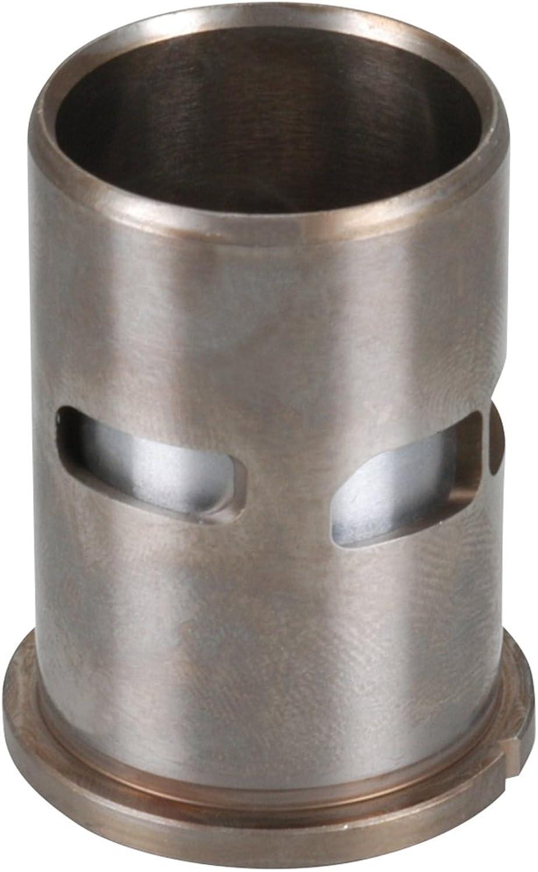 Zylinder-Kolbensatz 55AX.BE 25703000 (Japan Import   Das Paket und das Handbuch werden in Japanisch)