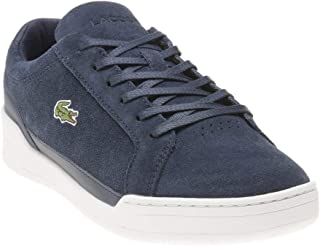 Lacoste Challenge Mens Sneakers Navy
