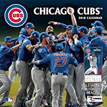 Best chicago sports calendar 2018 Reviews
