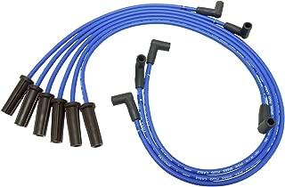 NGK RC-GMZ045 Spark Plug Wire Set (51217)