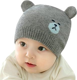96f3e5635 Amazon.com: unisex baby - Hats / Dress Up & Pretend Play: Toys & Games
