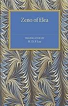 Best zeno of elea books Reviews