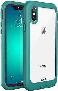 Best iphone smart case Reviews