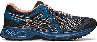 ASICS Gel-Sonoma 4 Women's Running Shoe