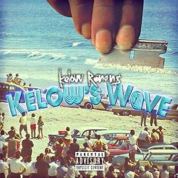 Kelow's Wave