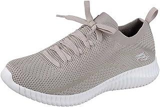 Skechers Elite Flex Shoes For