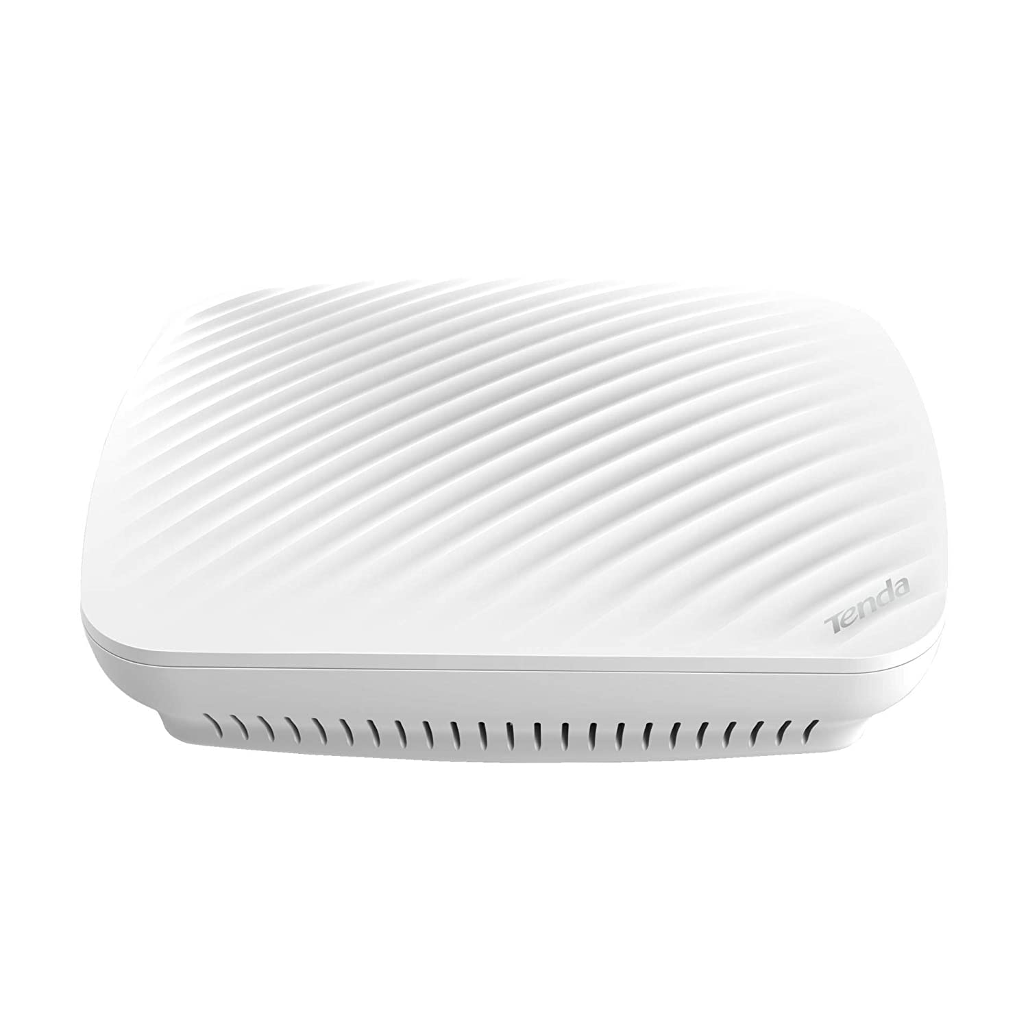 Amazon In Buy Tenda I21 Wireless Access Point Ceiling Mountable 1200 Mbps Dual Band Supporting Up To 70 Clients Online At Low Prices In India Tenda Reviews Ratings