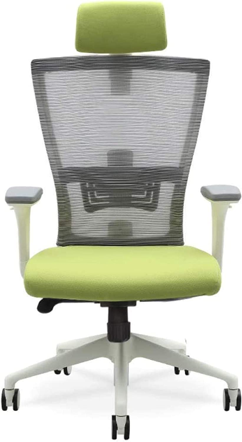 Attention brand Max 75% OFF LTHDD Ergonomic Chair Home Computer Rotatable Espor Office Lift