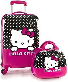 947121d1a Heys America Unisex Hello Kitty 21