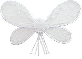 deluxe fairy wings