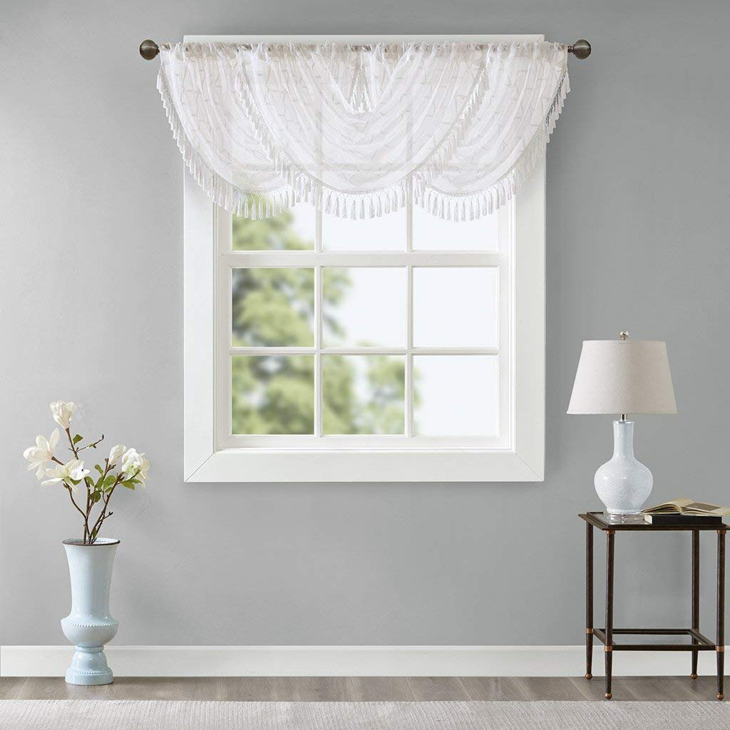 waterfall valance pattern waterfall valance pattern patterns gallery 2507