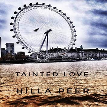 Tainted Love (Acoustic)