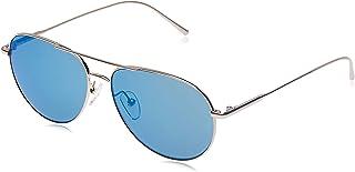 نظارات شمسية من كالفن كلاين للجنسين