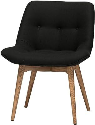 Phenomenal Amazon Com New Pacific Direct 4700005 Rg Jasmine Velvet Inzonedesignstudio Interior Chair Design Inzonedesignstudiocom