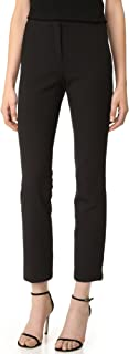 Theory Women's Tennyson B Pants