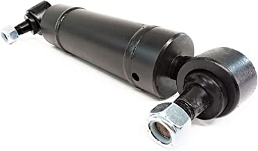 Flip Manufacturing Steering Cylinder Fits John Deere 425 445 455 Power Steering AM118796 AM147174