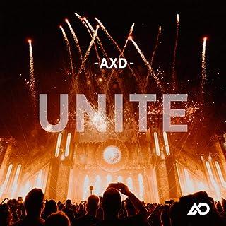 Unite (Radio Edit)