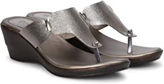 Denill Latest Collection, Comfortable Wedges for Women's & Girl's