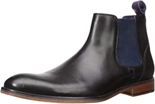 Best ted baker camroon 4 chelsea boots black Reviews
