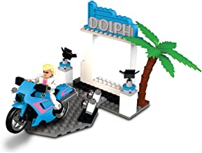 Best dolph zig zag Reviews