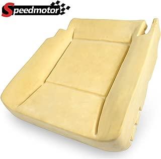 2008 dodge ram 2500 seat cushion