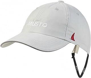 Musto Berretto Original