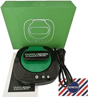 DIY Press Oil Wax Extractor Rosin Press Machine Portable Heating Tools