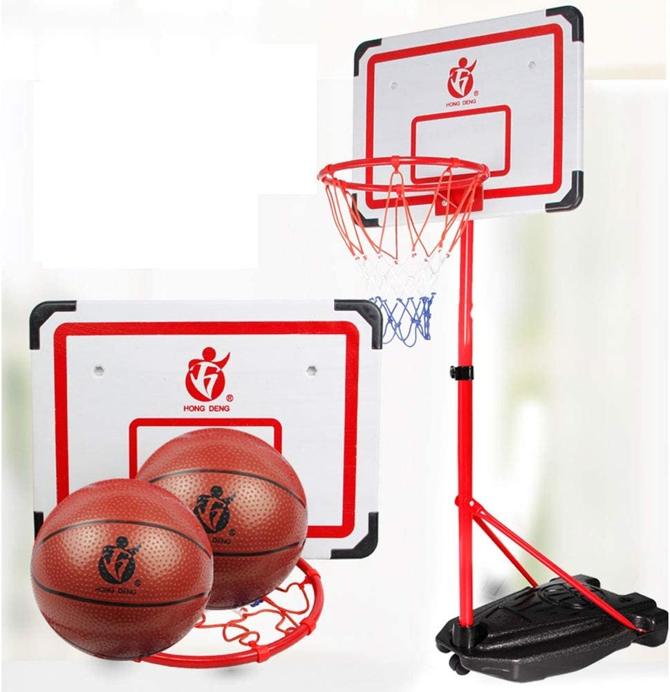 XZYB-lanqj Our shop most popular Q0183 Reinforced Portable Basketball an Court Product Outdoor