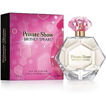 Katy Perry Killer Queen Eau De Parfum Woda perfumowana dla kobiet ...