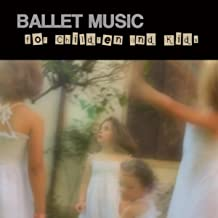 ballet dance music mp3