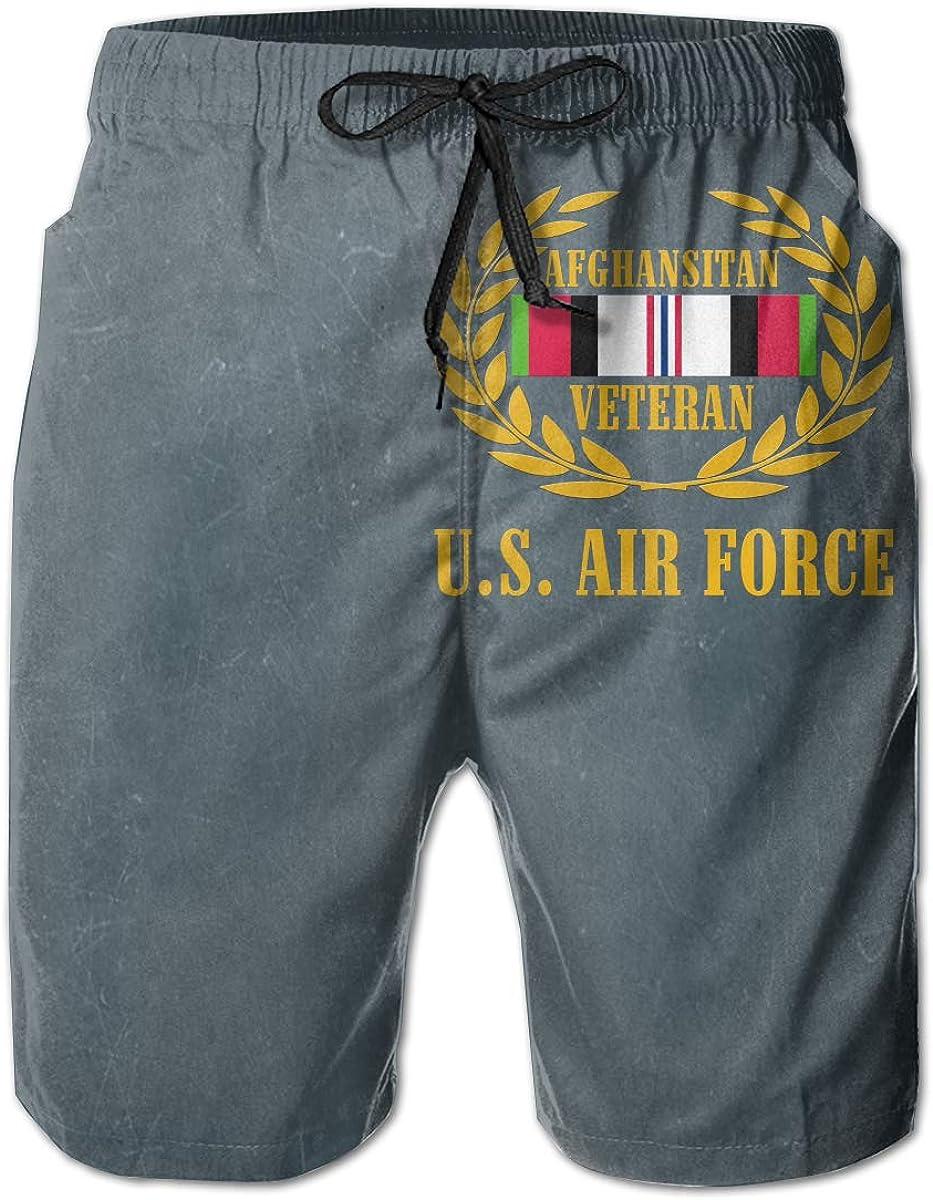 ETTSSMKKDWYLLK price Texture U.S.Air Force High material Sw Afghanistan Mens Veteran