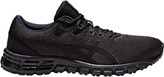 Men's Gel-Quantum 90 Running Shoes