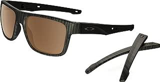Crossrange (Asia Fit) Sunglasses