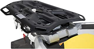 Suchergebnis Auf Für Suzuki Vstrom 650 Koffer Gepäck Motorräder Ersatzteile Zubehör Auto Motorrad