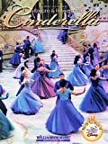 Rodgers & Hammerstein's Cinderella Piano, Vocal and Guitar Chords