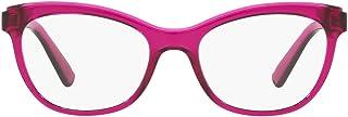 Ralph by Ralph Lauren RA7105 5748 New Women Eyeglasses