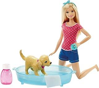Best splish splash dog Reviews