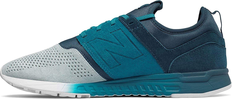New Balance Men's MRL247UB Running shoes