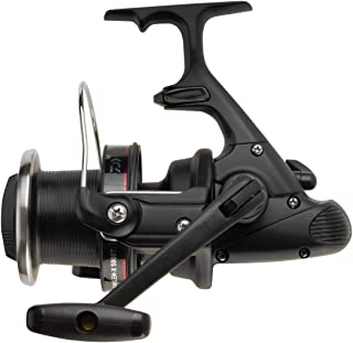 08e0ad31745 Daiwa - Fishing Reel Emblem X 5000T BK - EMX5000TBK