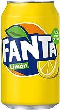 Best fanta icy lemon Reviews