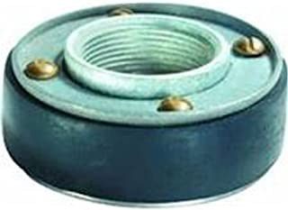 standpipe flood guard gasket