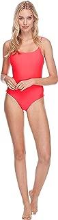 Best body glove women's one piece swimsuits Reviews