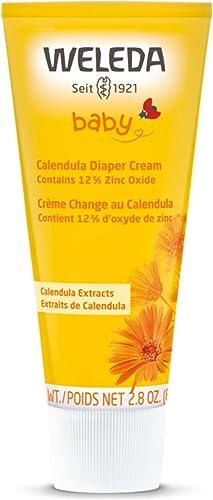 Mejor calificado en Cuidado de la piel para bebé y reseñas de producto útiles - Amazon.es