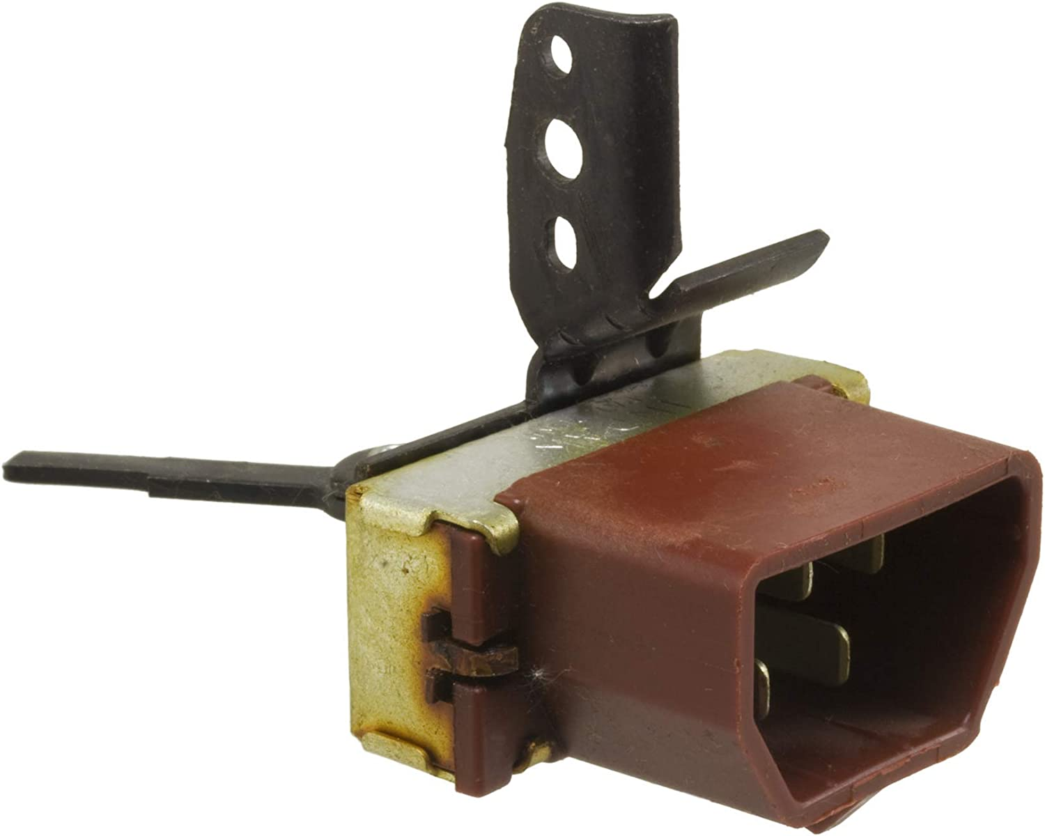 WVE by NTK 1S2980 HVAC Pack 1 Tucson Mall Max 87% OFF Blower Control Switch