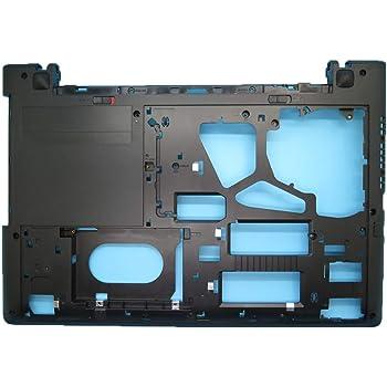 GAOCHENG Laptop Bottom Case for Lenovo Z500 P500 90202466 AP0SY000450 Lower Case Brown LC New