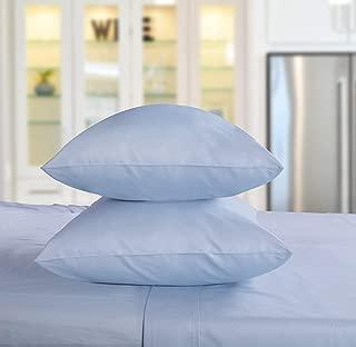 Best allerease travel sleep sack Reviews