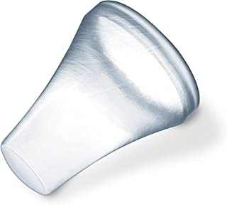 Sanitas SFT 53 nakoopset oorthermometer reservekappen