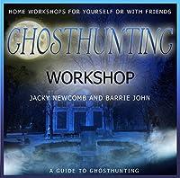 Ghosthunting Workshop