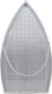 Omabeta Aluminum Ironing Board Holder, Iron Shoe Cover Ironing Shoe Cover Iron Plate Cover Protector Electric Iron Hanger ...