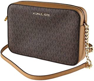 Women's Jet Set Item Lg Crossbody